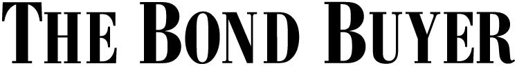 Bold Buyer Logo