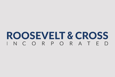 Roosevelt & Cross Completes $25 Million City of Yonkers Industrial Development Agency School Facility Revenue Bonds for the New Community School Project